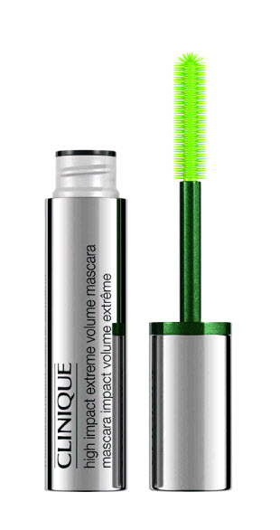 High-Impact-Extreme-VOLUME-Mascara